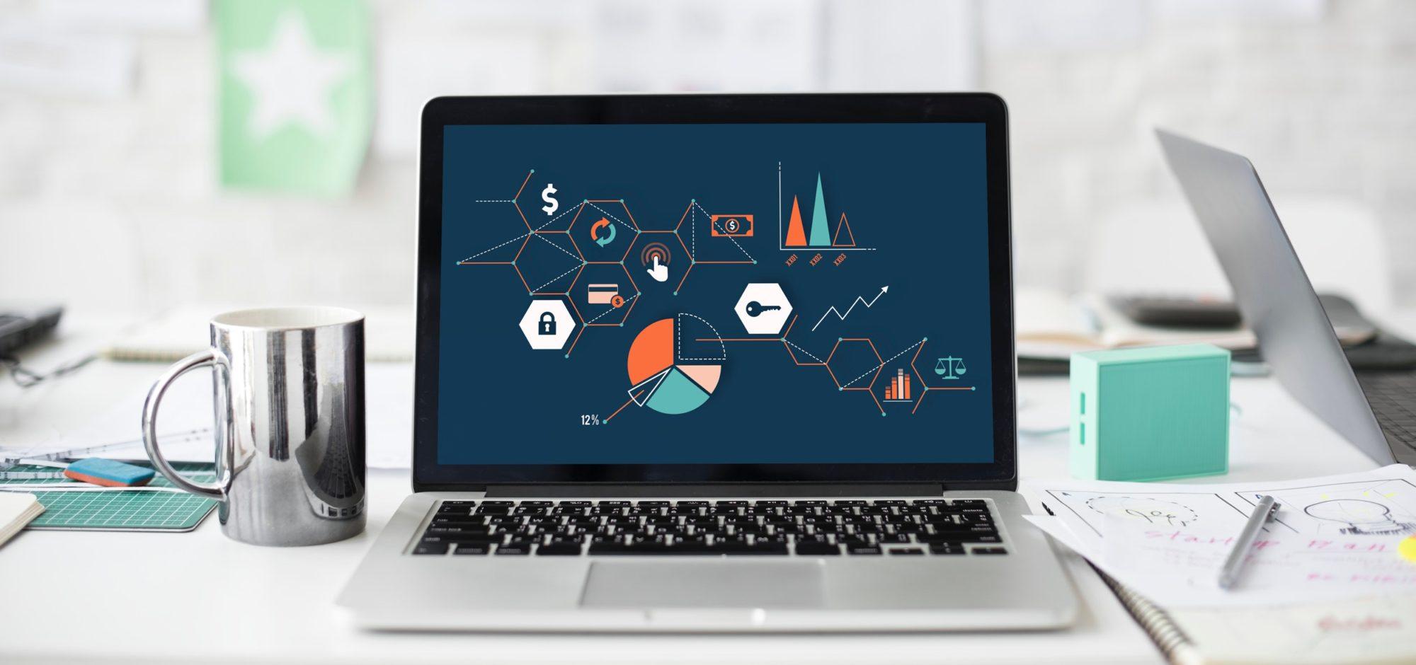 New Metrics & Capsim Bring Business Simulations to Oman | New Metrics
